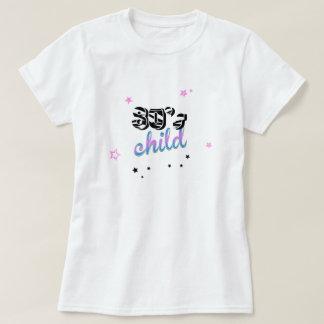 1980's Child Shirt