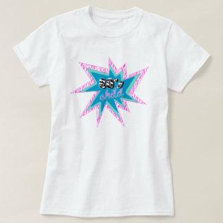 1980's Child T-shirt
