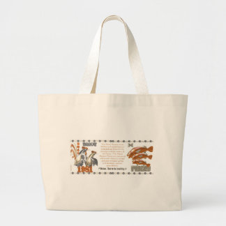 1981 Chinese zodiac metal rooster born Pisces Tote Bags