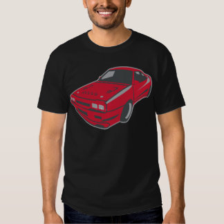 1981_Coupe_dd2.png Remera