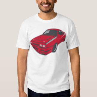 1981_Coupe_dd2.png Tee Shirt