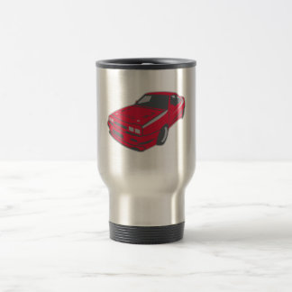 1981_Coupe_dd.png Travel Mug