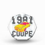 1981_Coupe_v1_dd2.png