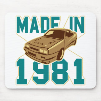 1981_Coupe_v2_dd.png Mouse Pad