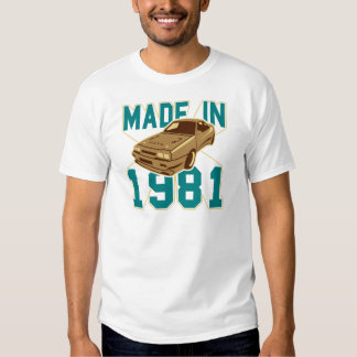1981_Coupe_v2_dd.png T-shirt