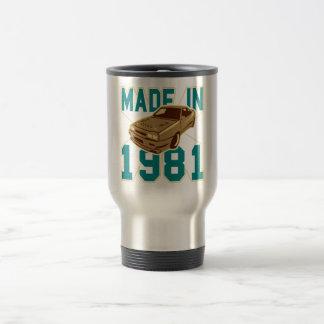 1981_Coupe_v2_dd.png Travel Mug