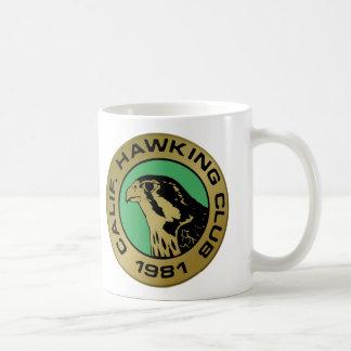 1981 Hemet Coffee Mug