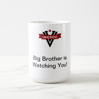 1984 Big Brother Cup