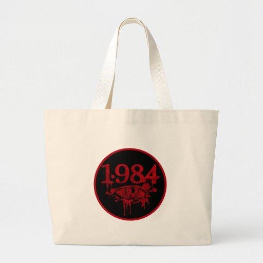 1984 BOLSA