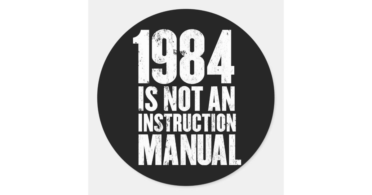 janome my style 20 instruction manual