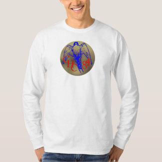 1984 Los Banos T-Shirt