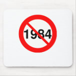 1984 MOUSE PADS
