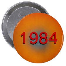 1984 PINS