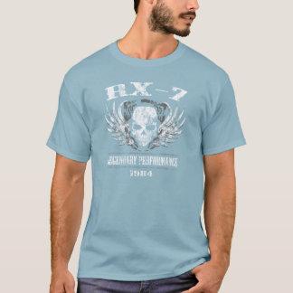1984 RX-7 Legendary Peformance T-Shirt