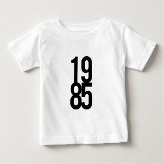 1985 BABY T-Shirt