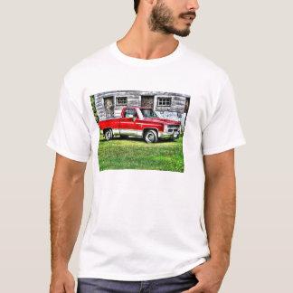 1985 Chevy T-Shirt