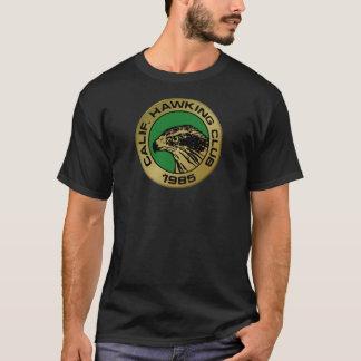 1985 Los Banos T-Shirt