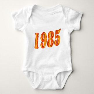 1985 PLAYERAS