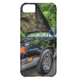 1987 Olds 442 iPhone 5C Cases