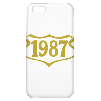 1987 shield png