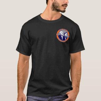 1988 Black T-shirt