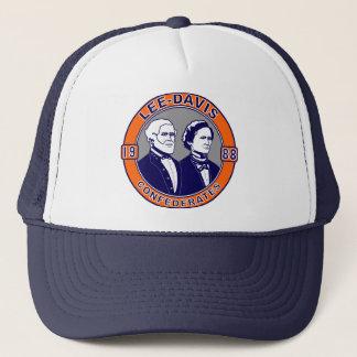 1988 Hat