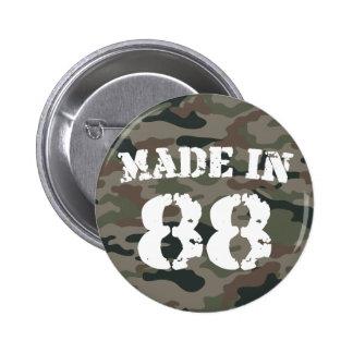 1988 hizo en 88 pins