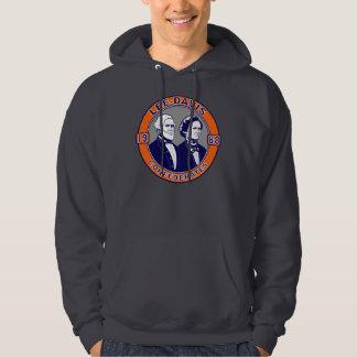 1988 Hooded Sweatshirt