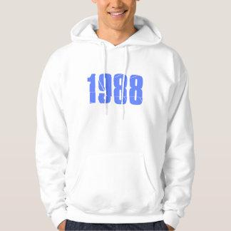 1988 HOODIE