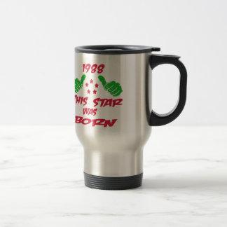 1988 this star was born mugs