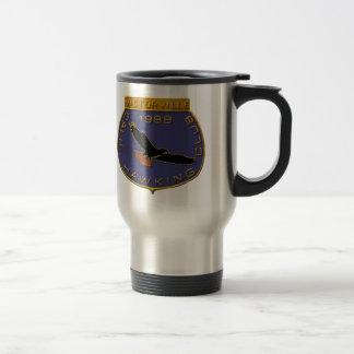 1988 Victorville Mug