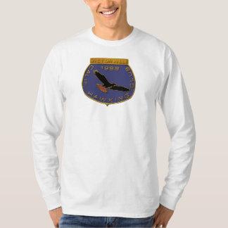 1988 Victorville T-Shirt