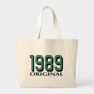 1989 Original Bags