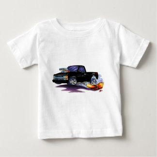 1990-93 Silverado SS454 Truck Tee Shirt