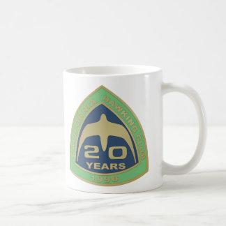 1990 Los Banos Coffee Mug