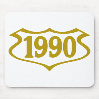 1990-shield.png mouse pad