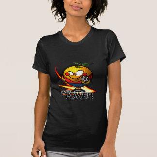 199112_859298_naranjetapower2_orig t-shirts