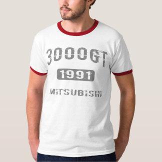 1991 3000GT T-Shirt