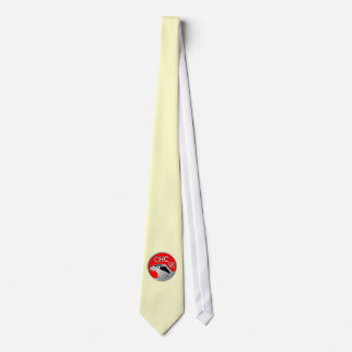 1991 Los Banos Necktie