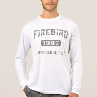 1992 Firebird Gear T-Shirt