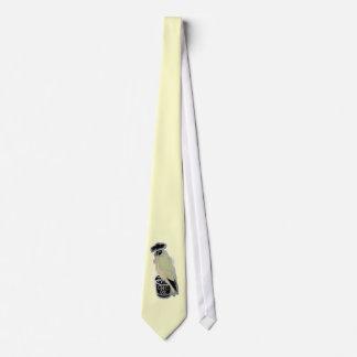 1992 Los Banos Necktie