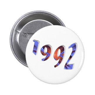 1992 PINS
