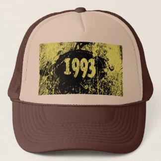 1993 retro vintage - hat