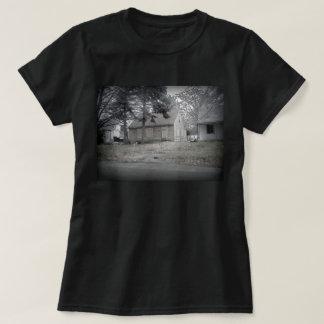 19946 Dresden T Shirt