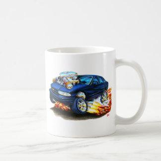 1994-96 Impala Black Car Coffee Mug