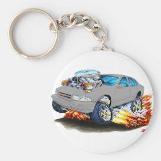 1994-96 Impala Grey Car Key Chain
