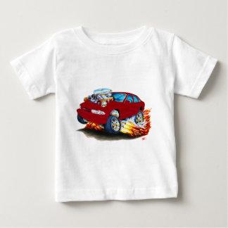 1994-96 Impala Maroon Car Baby T-Shirt