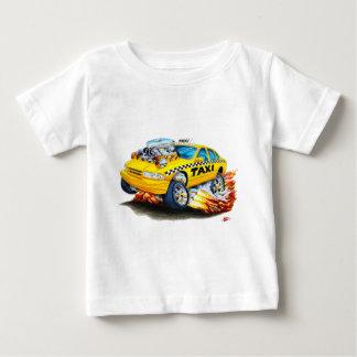 1994-96 Impala Taxi Baby T-Shirt