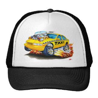 1994-96 Impala Taxi Trucker Hat