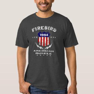 1994 Firebird American Muscle v3 Shirt
